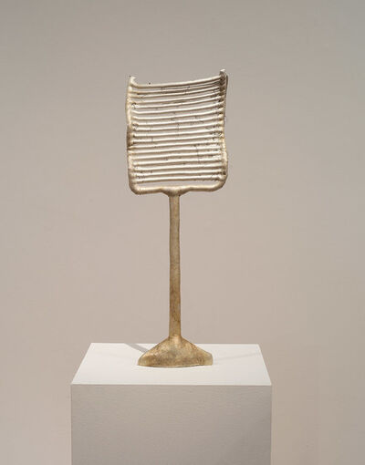 Caroline Rothwell, 'Artificial Tree', 2014