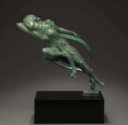 Joshua Koffman, 'Iris', 2012