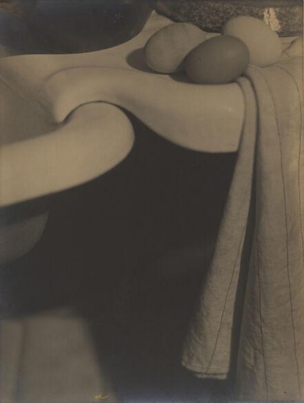 Margaret Watkins, 'Domestic Symphony', 1919