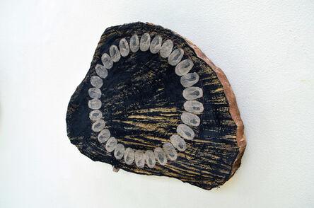 Richard Long, 'Untitled (RL6)', 2005