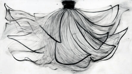 Cathy Daley, 'Untitled 998', 2015
