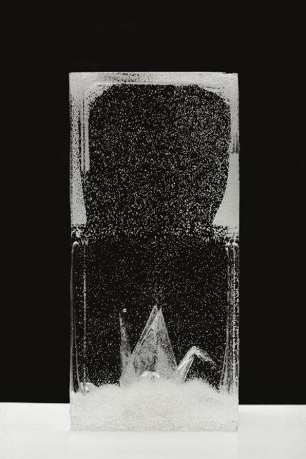 Yasuaki Kitagawa, 'The One Thousand and First Crane'
