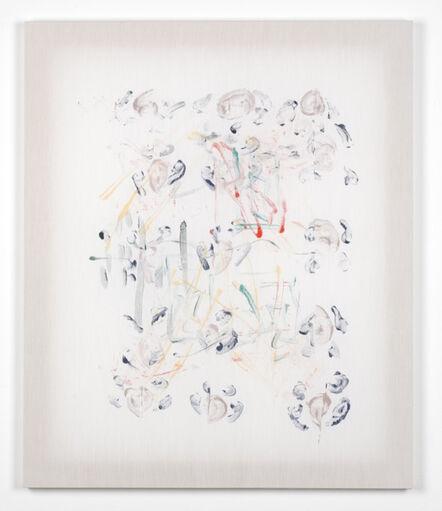 Kristen Van Deventer, 'Untitled', 2014