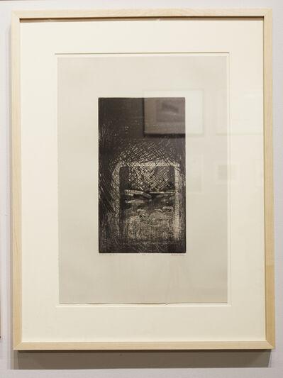 Michael Rahn, 'Skidmore #2 Accident', 2014