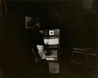 Bruce Davidson, 'East 100th Street', 1966-1968