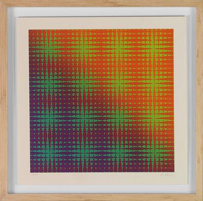 Julio Le Parc, 'Untitled', 1965-1975
