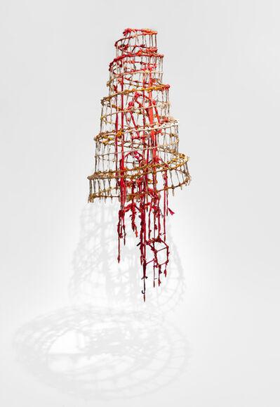 Raine Bedsole, 'BEACON ', 2020