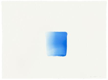 Lee Ufan, 'Dialogue', 2009
