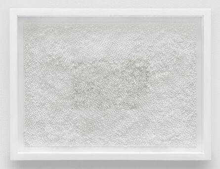 Lars Christensen, 'Untitled (10556)', 2010