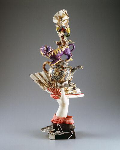 Michelle Erickson, 'Taste in High Life', 2004