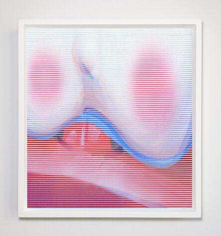 Tom Smith, 'Base', 2020