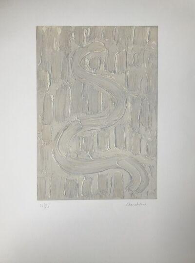 Serge Charchoune, 'Untitled'