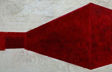 Fernanda Valadares, '22º54'49.49 S43º10'20.78_ W', 2012-2013