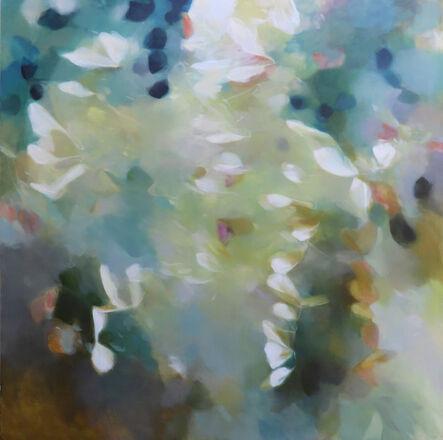 Elise Morris, 'Spring's Ghost', 2018