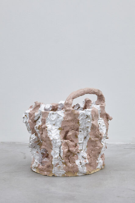 Frederik Nystrup Larsen, 'Thank You For Shopping With Us (Stripped)', 2020