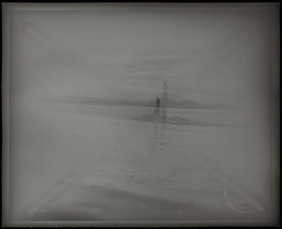 Erik Steffensen, 'Lady Liberty VII', 2015