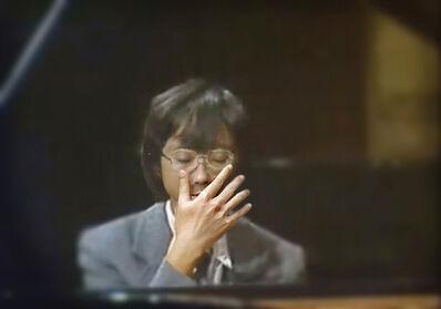 Hoang Duong Cam, 'Prelude in D minor Op. 28 No 24', 2012