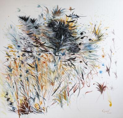 Mehmet Gün, 'Untitled', 2005