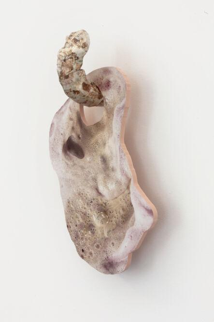 Rachel de Joode, 'Soft Enquiry XII', 2015