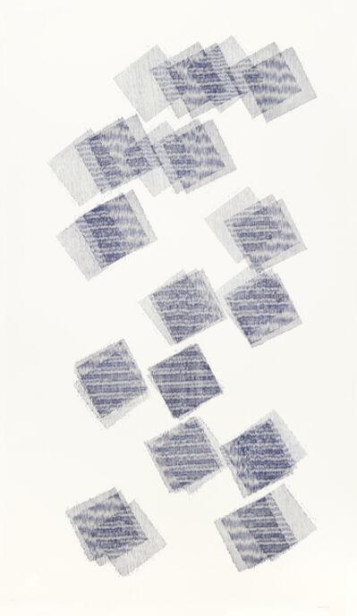 Paul Edmunds, 'Shade 1', 2012
