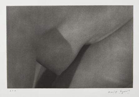 David Lynch, 'Untitled two', 2008