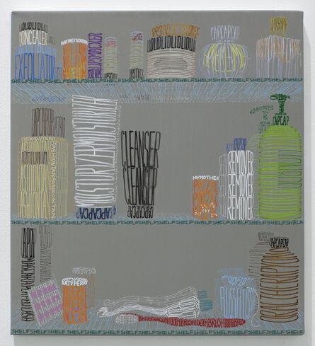 Thomas Broomé, 'Like Mother Like', 2015