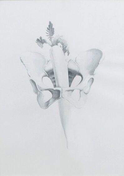 Nikita Kadan, 'Untitled', 2014-2015