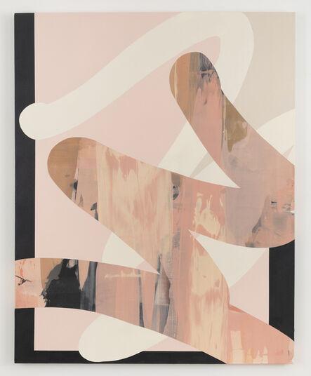 Kathryn MacNaughton, 'Ripple', 2018