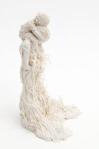 Claudia Fontes, 'Untitled', 2016