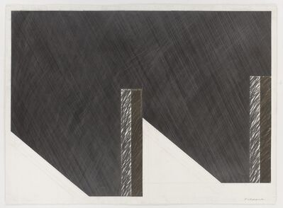 Yoshishige Furukawa, 'B-49', 1980
