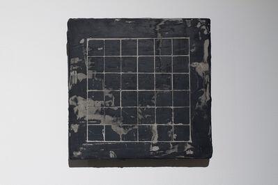 Simon Bilodeau, 'Ce qu'il reste du monde #6', 2012