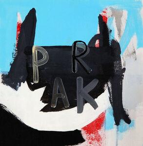 TEC, 'Park 03', 2020