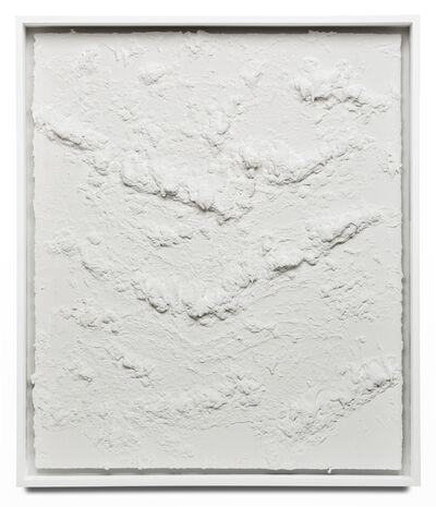 Jason Martin, 'Rainmaker', 2018