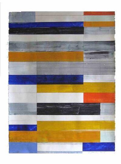 Lloyd Martin, 'Untitled 1508', 2015