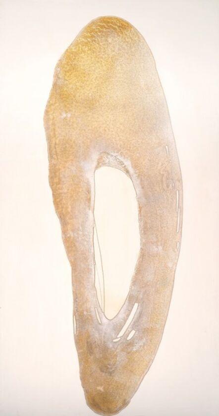 Stella Zhang, '0-Viewpoint-5-14   0視點-5-14  ', 2014