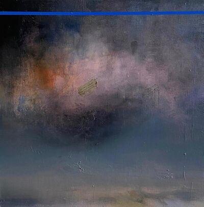 Adelheid De Witte, 'Family Night ', 2020