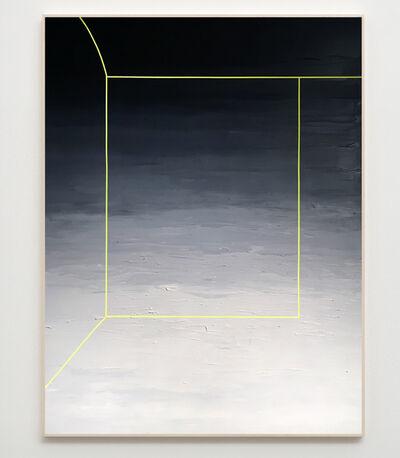 Guillermo Garcia Cruz, 'Untitled Space I', 2018