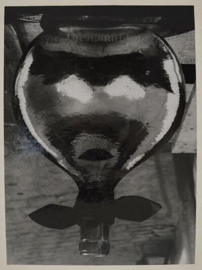 Agnès Varda, 'Drôle de gueule II ', 1952