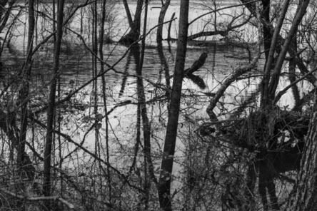 Richard Skoonberg, 'Rising Water', 2020