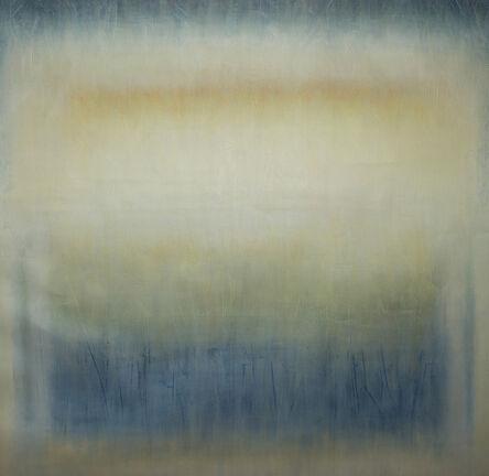 Katarina Monnier, 'Light Sky', 2016
