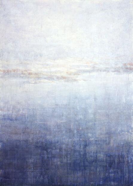 Ekaterina Smirnova, 'Hazy Landscape 2'