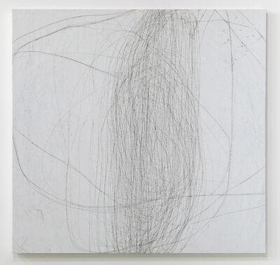 Nunzio De Martino, 'Untitled #1', 2018