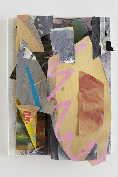 Joseph Montgomery, 'Image Four Hundred Twenty Two', 2017