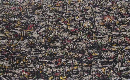 Mahmut Celayir, 'An afternoon of a traveller ', 2016