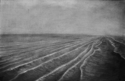 Gizem Akkoyunoğlu, 'Untitled ', 2015