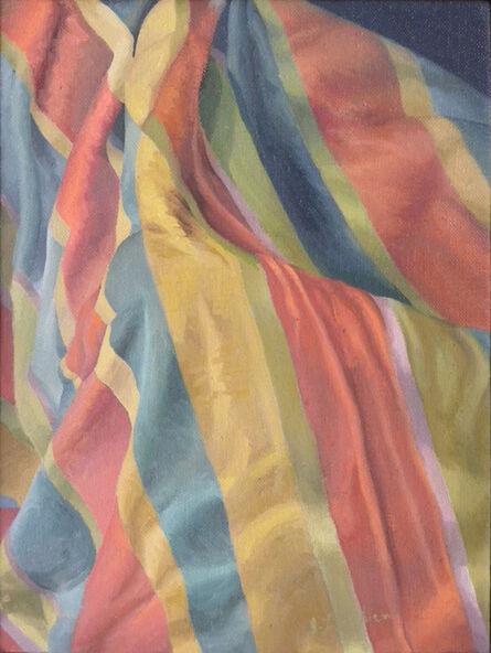 Joan Lesikin, 'Mountain Crevice', 2005