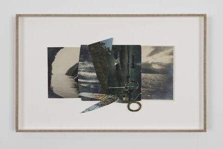 Perejaume, 'Set postals', 1983