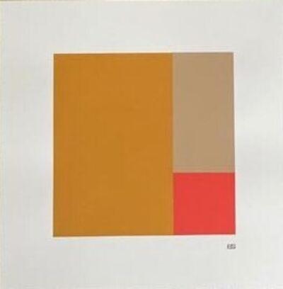 Laura Jane Scott, 'Grid 001', 2021