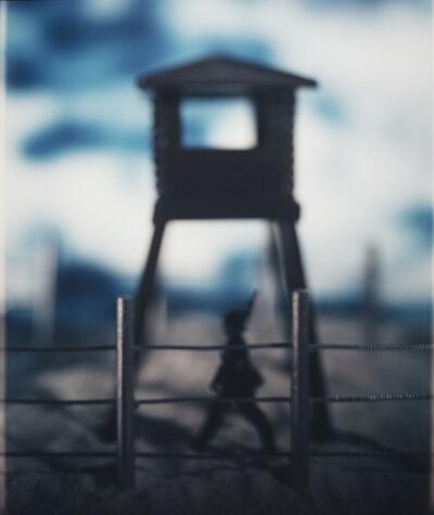 David Levinthal, 'Untitled', 1994