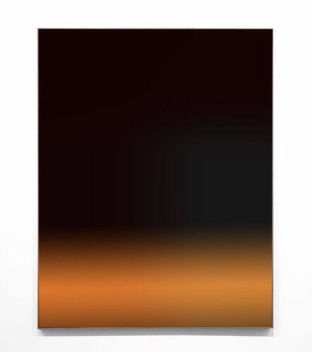Fabian Albertini, 'Light Perception', 2019
